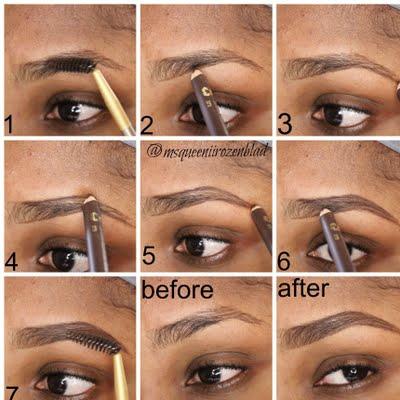 natural-brows-using-a-pencil_look_928b5f745ffd46999383d6ea62f10c0d_look